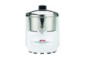 Acme Supreme Juicerator 6001
