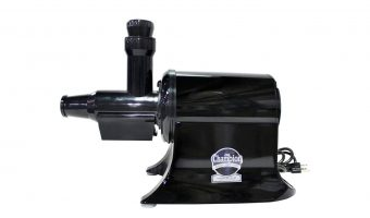 Champion Commercial Juicer