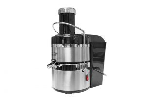 Jack Lalanne Power Juicer Deluxe