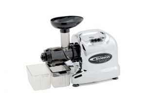 Samson Advanced Juice Extractor
