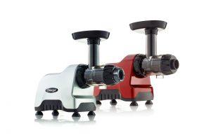 Omega CNC80S & CNC80R