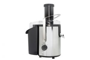 Bella High Power Juicer