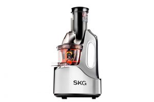 SKG 2080 Vertical Slow Juicer
