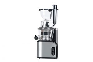 Aobosi Whole Slow Juicer